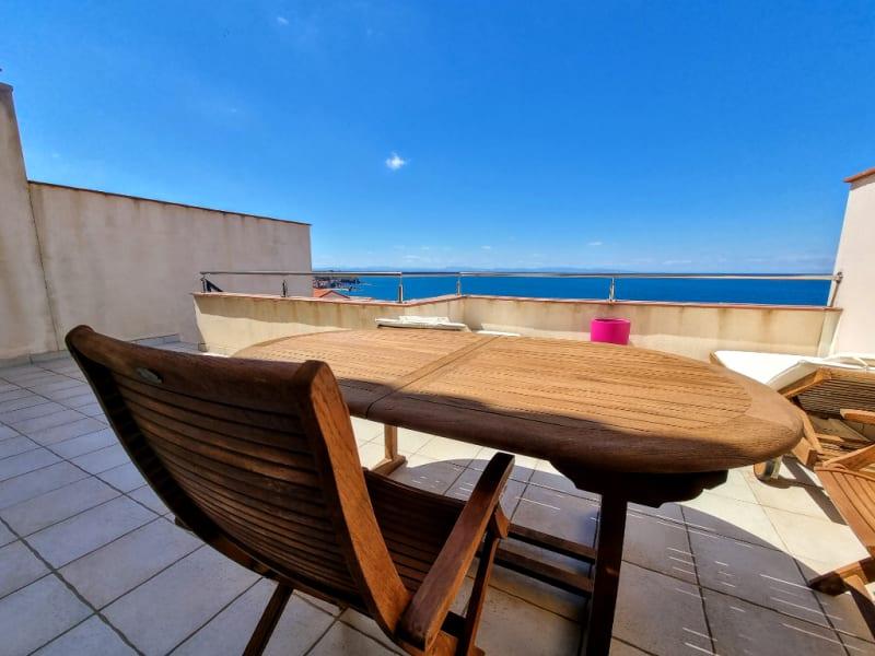 Vente maison / villa Port vendres 374500€ - Photo 16