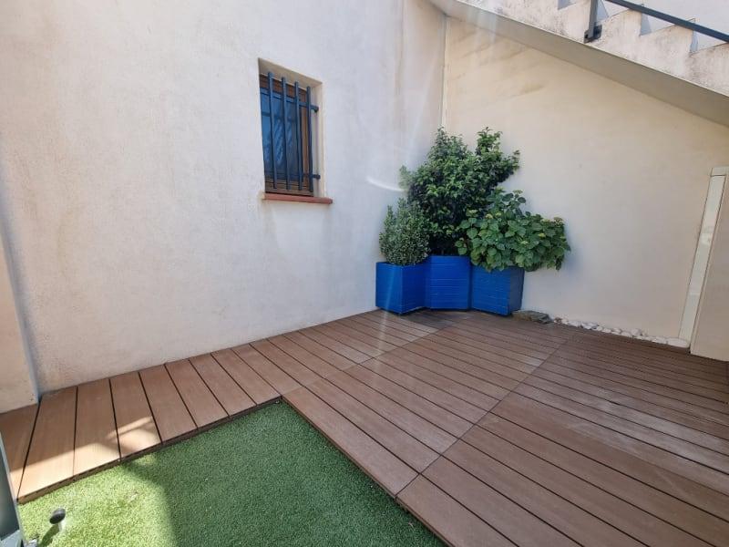 Vente maison / villa Port vendres 374500€ - Photo 18