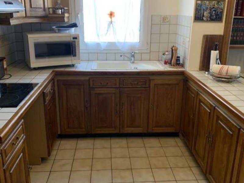 Sale apartment Livry gargan 243800€ - Picture 4