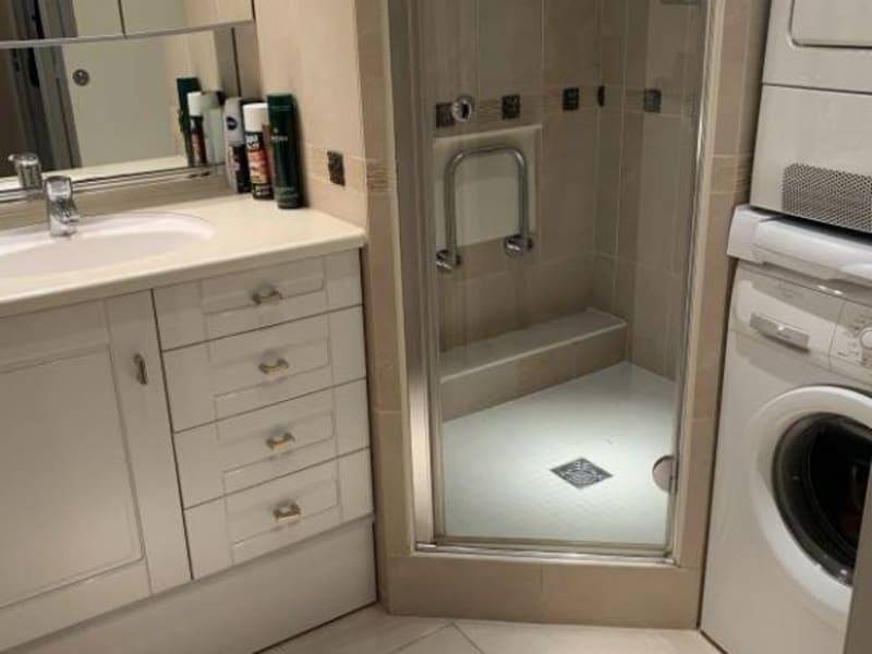 Sale apartment Livry gargan 243800€ - Picture 6