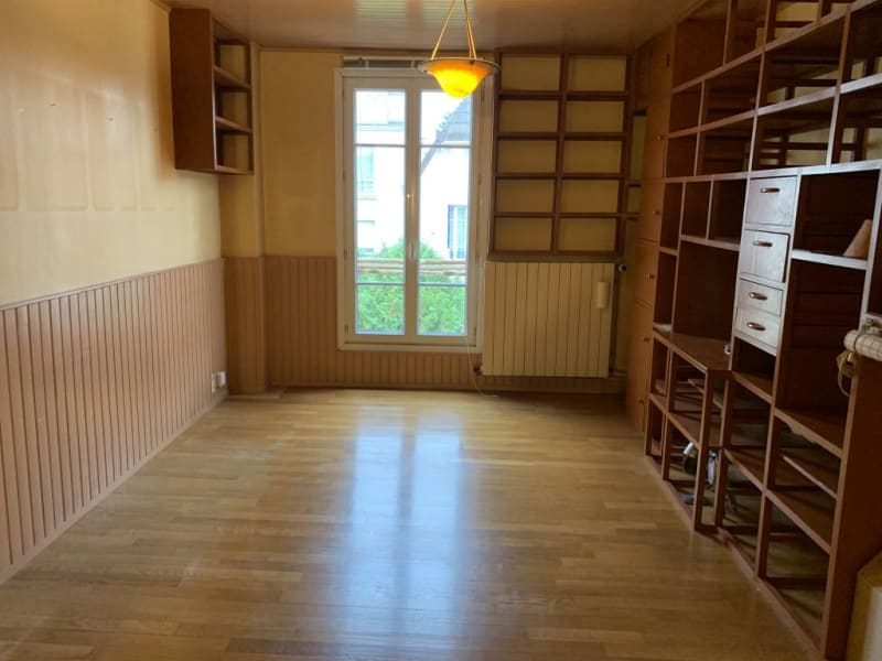 Sale apartment Les pavillons sous bois 250000€ - Picture 4