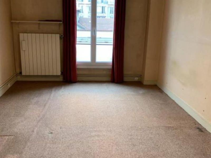 Sale apartment Les pavillons sous bois 250000€ - Picture 11