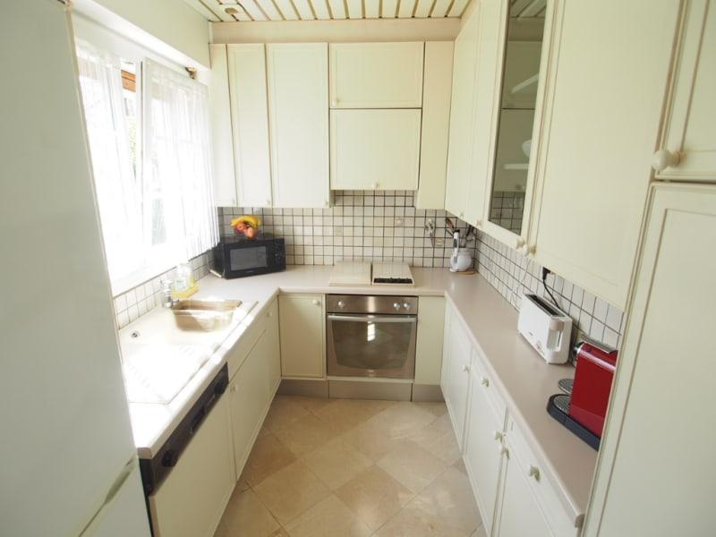 Sale house / villa Conflans sainte honorine 485000€ - Picture 4