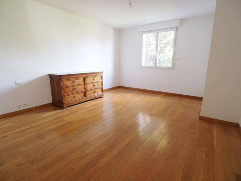 Sale house / villa Conflans sainte honorine 485000€ - Picture 5