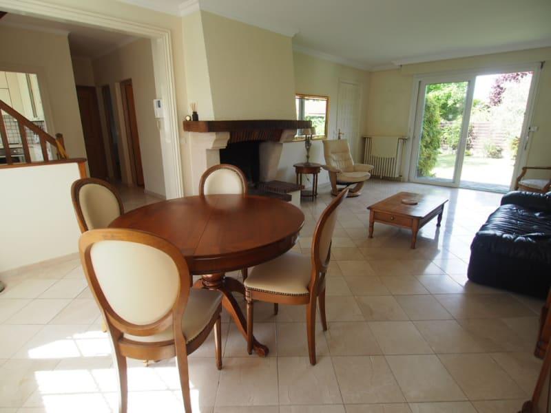 Sale house / villa Conflans sainte honorine 485000€ - Picture 6