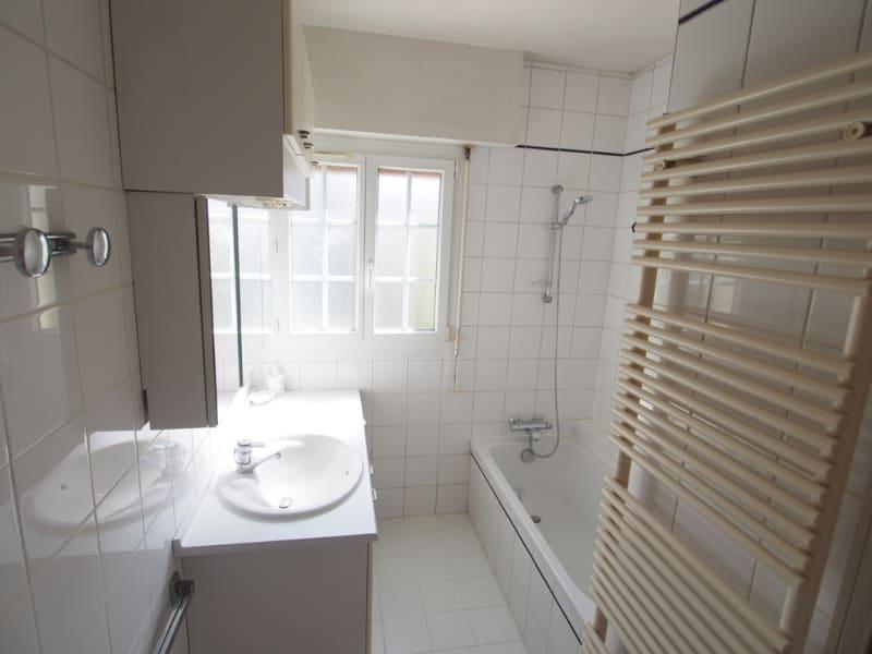Sale house / villa Conflans sainte honorine 485000€ - Picture 7