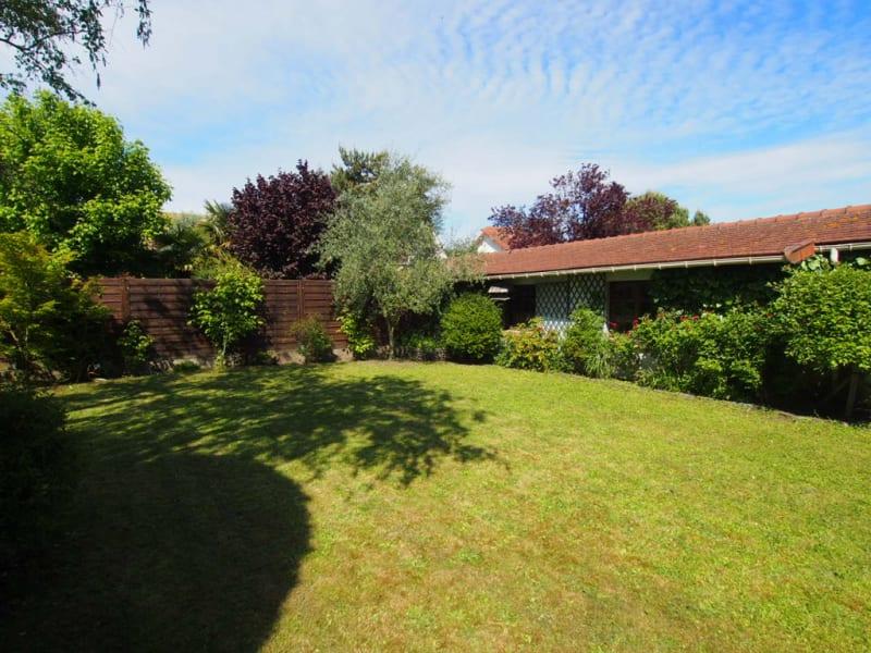 Sale house / villa Conflans sainte honorine 485000€ - Picture 8