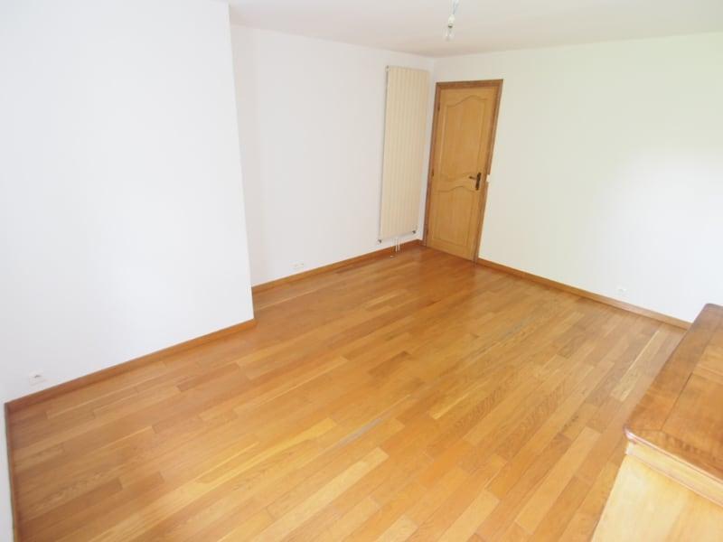 Sale house / villa Conflans sainte honorine 485000€ - Picture 9