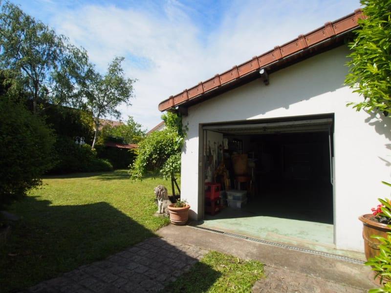 Sale house / villa Conflans sainte honorine 485000€ - Picture 10