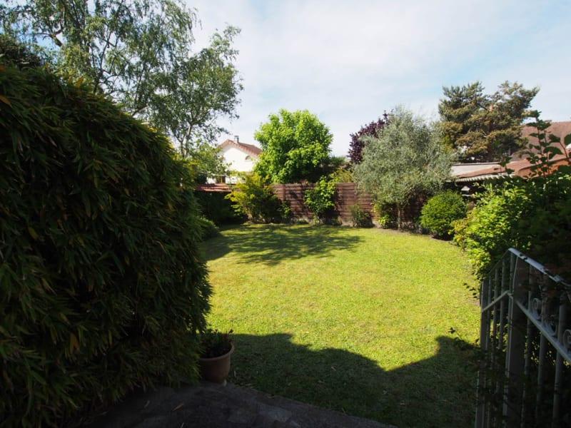 Sale house / villa Conflans sainte honorine 485000€ - Picture 11