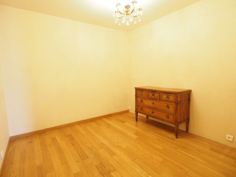 Sale house / villa Conflans sainte honorine 485000€ - Picture 12