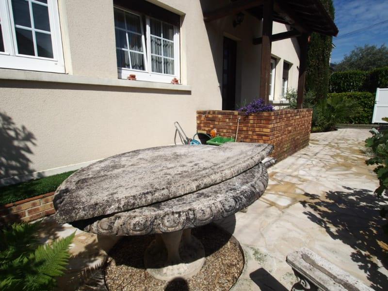 Sale house / villa Conflans sainte honorine 485000€ - Picture 13