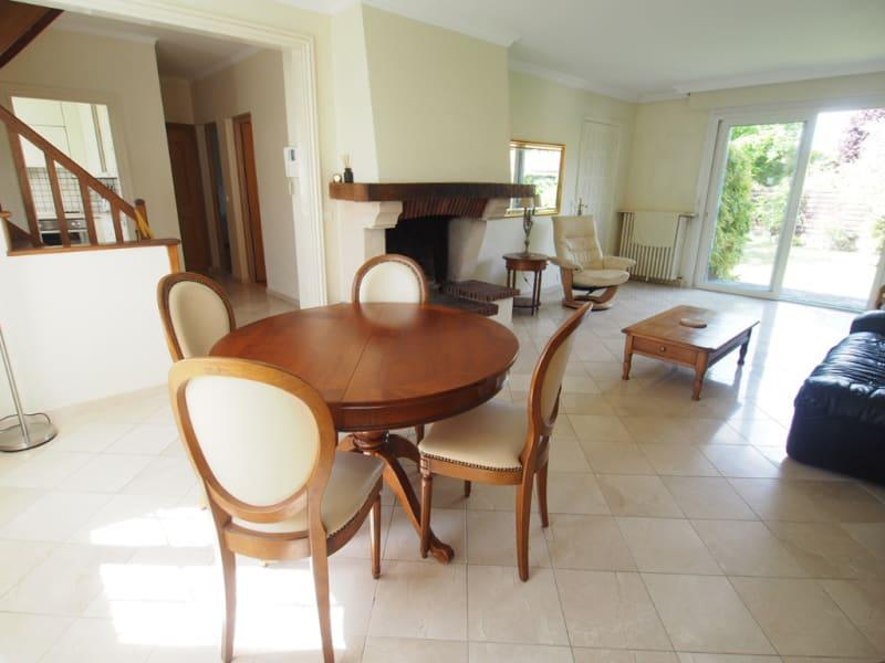 Sale house / villa Conflans sainte honorine 485000€ - Picture 15