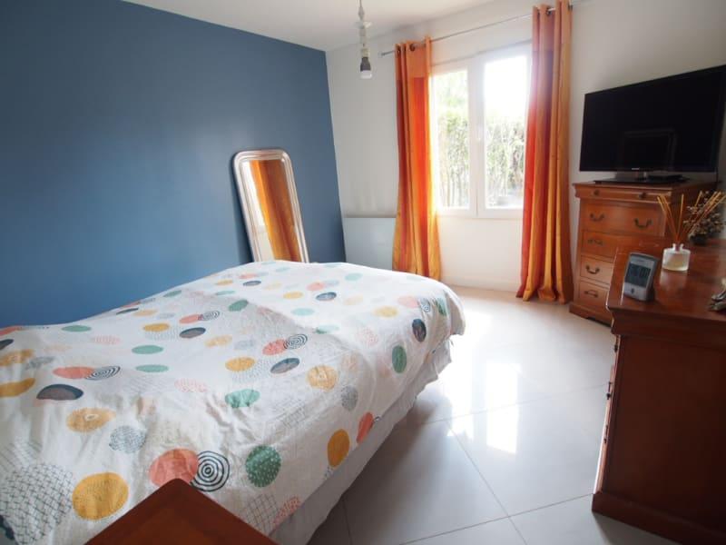 Sale house / villa Eragny 577500€ - Picture 5