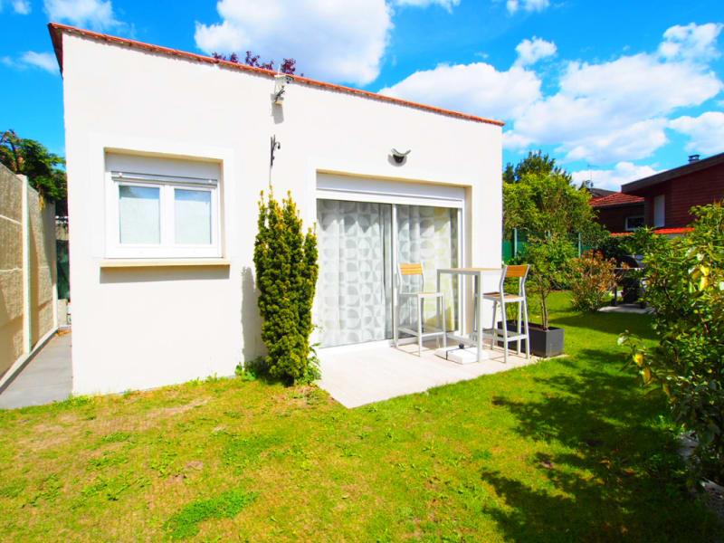 Sale house / villa Eragny 577500€ - Picture 8