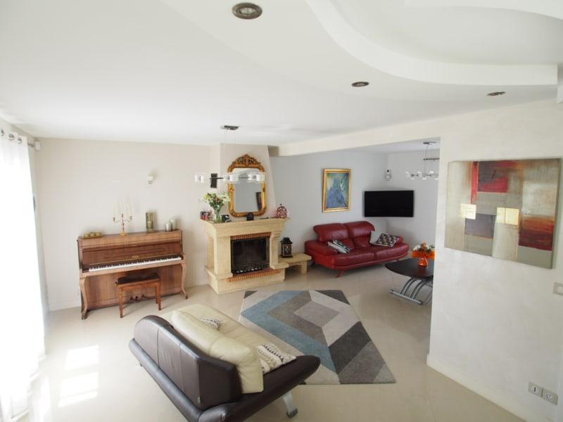 Sale house / villa Eragny 577500€ - Picture 9