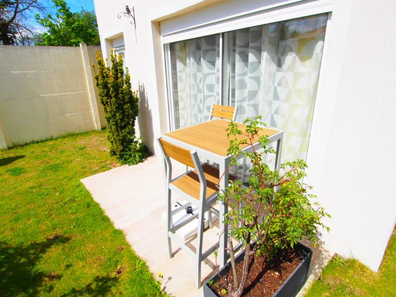 Sale house / villa Eragny 577500€ - Picture 10