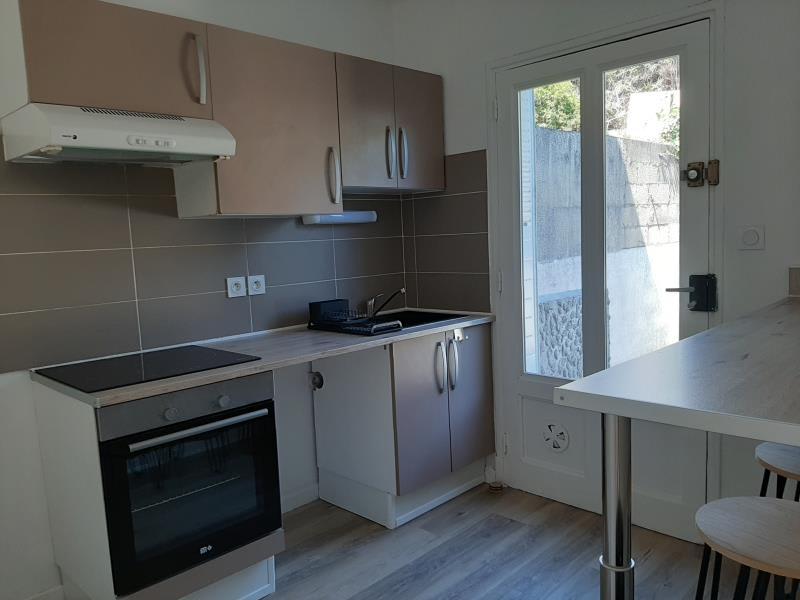 Location maison / villa Carcassonne 630€ CC - Photo 2