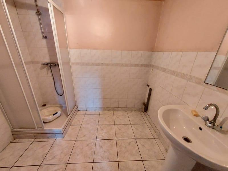 Sale house / villa Billio  - Picture 5