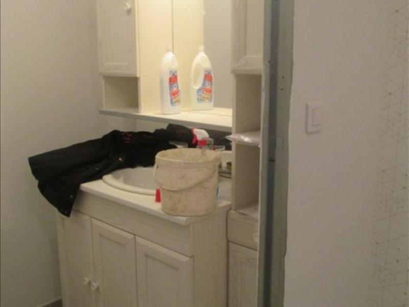 Rental apartment Montauban 380€ CC - Picture 5