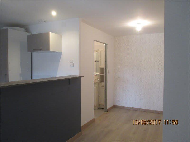 Rental apartment Montauban 380€ CC - Picture 6