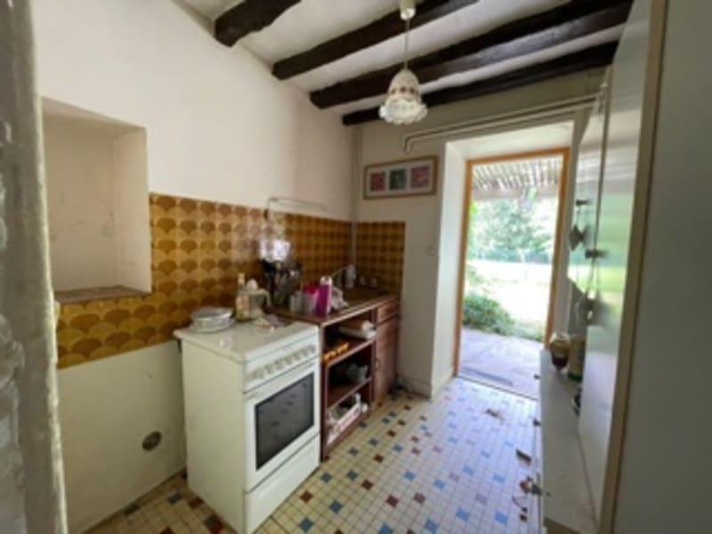 Sale house / villa La ferte sous jouarre 123000€ - Picture 2