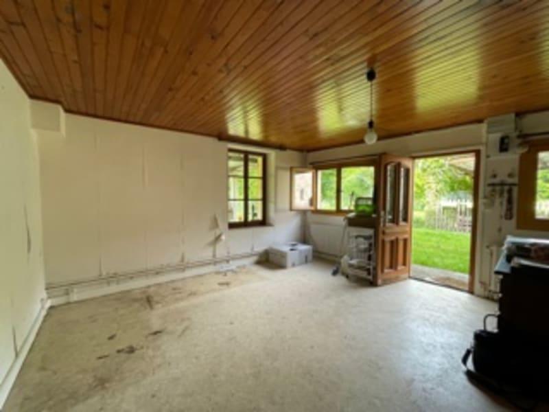 Sale house / villa La ferte sous jouarre 123000€ - Picture 3