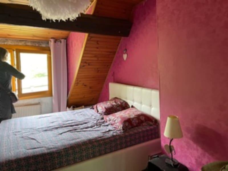 Sale house / villa La ferte sous jouarre 123000€ - Picture 4
