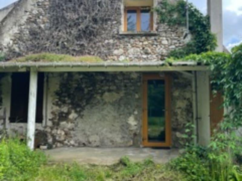 Sale house / villa La ferte sous jouarre 123000€ - Picture 5