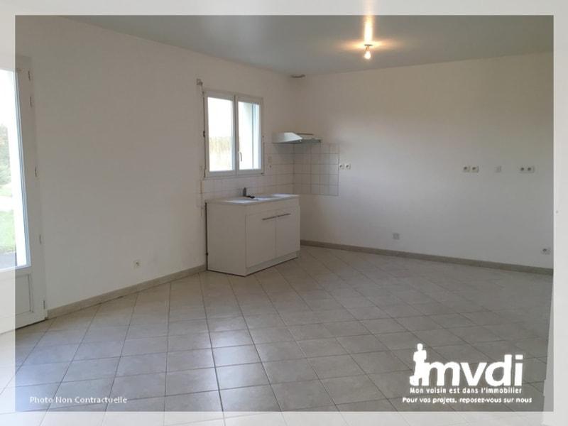 Location maison / villa Anetz 645€ CC - Photo 2