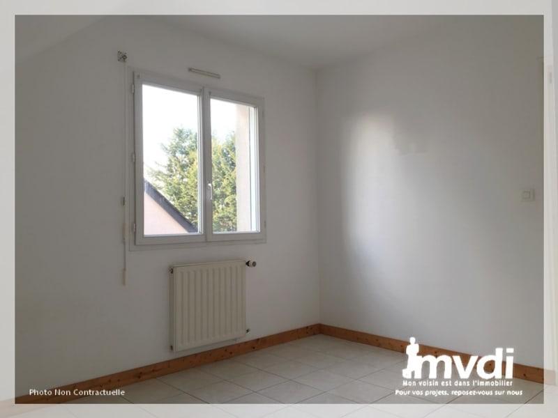 Location maison / villa Anetz 645€ CC - Photo 5