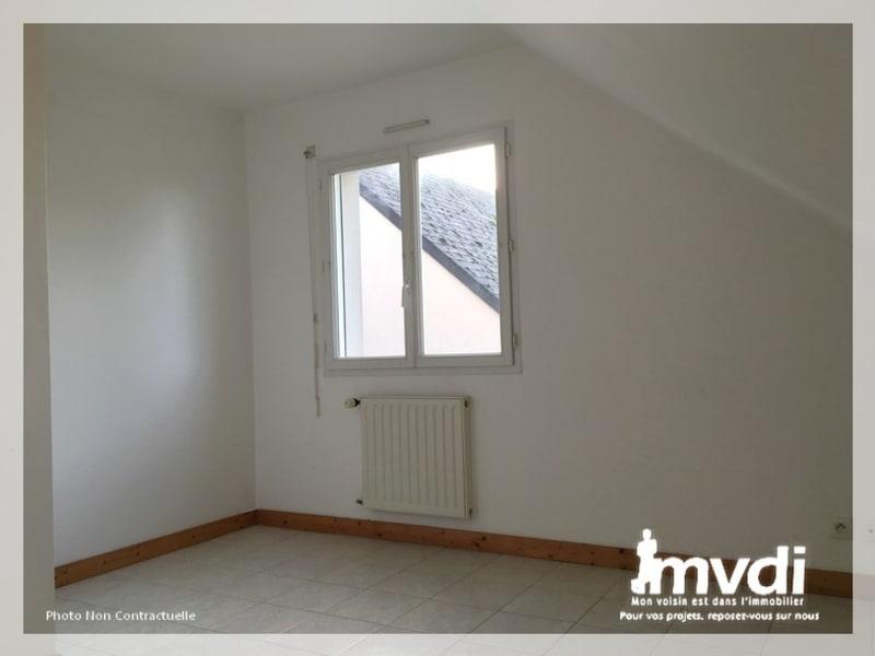 Location maison / villa Anetz 645€ CC - Photo 7