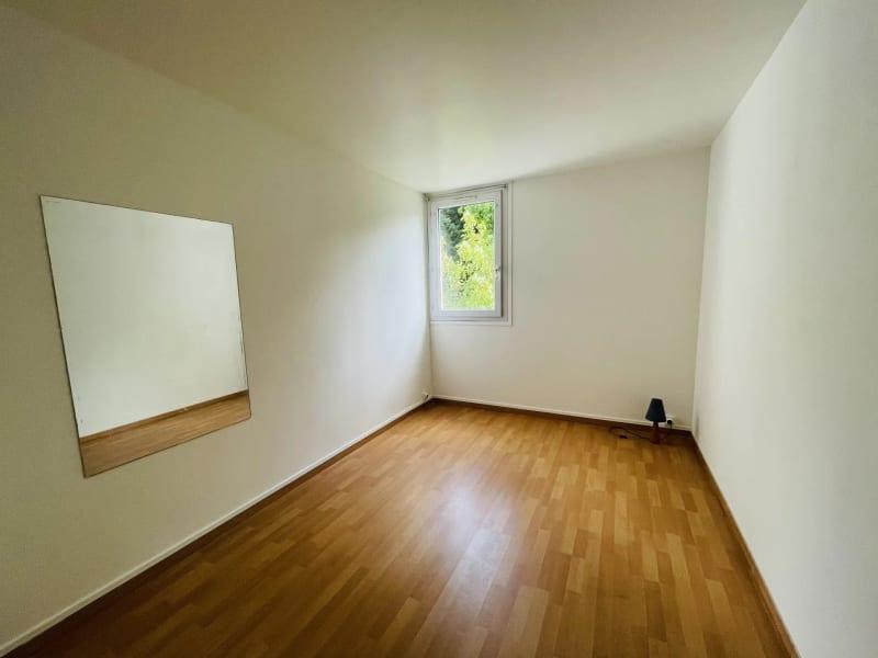 Vente appartement Le raincy 249000€ - Photo 5
