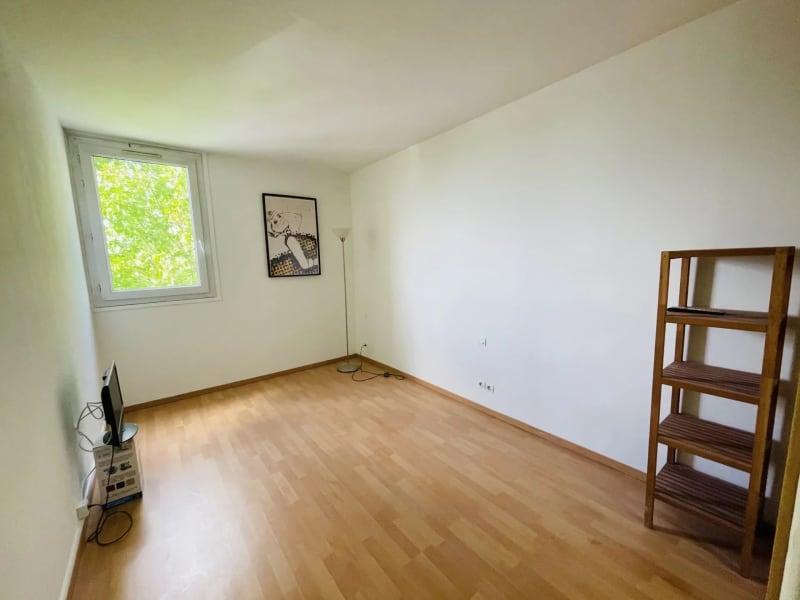 Vente appartement Le raincy 249000€ - Photo 6