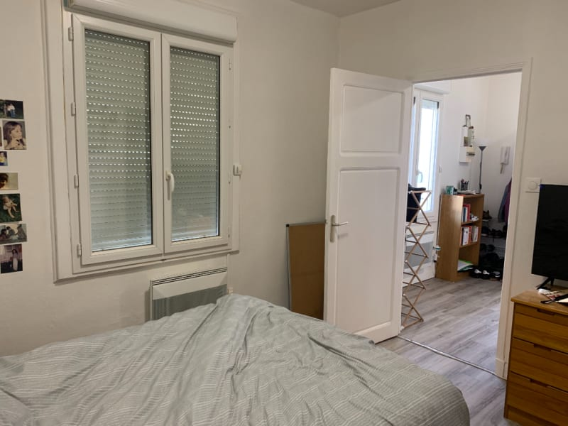 Vente appartement Toulouse 115500€ - Photo 3
