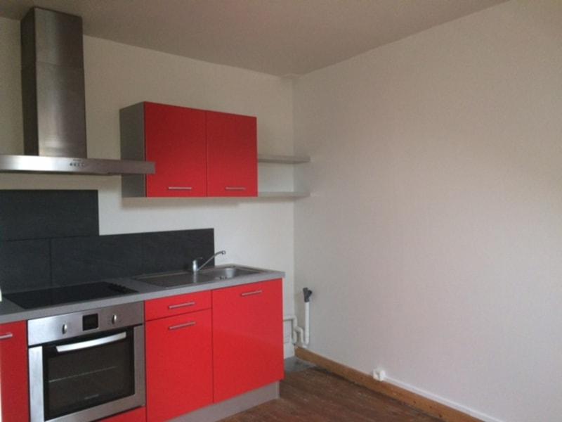 Vente appartement Quimperle 102950€ - Photo 3