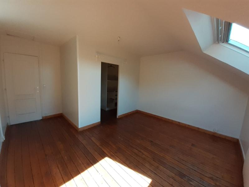Vente appartement Quimperle 102950€ - Photo 5