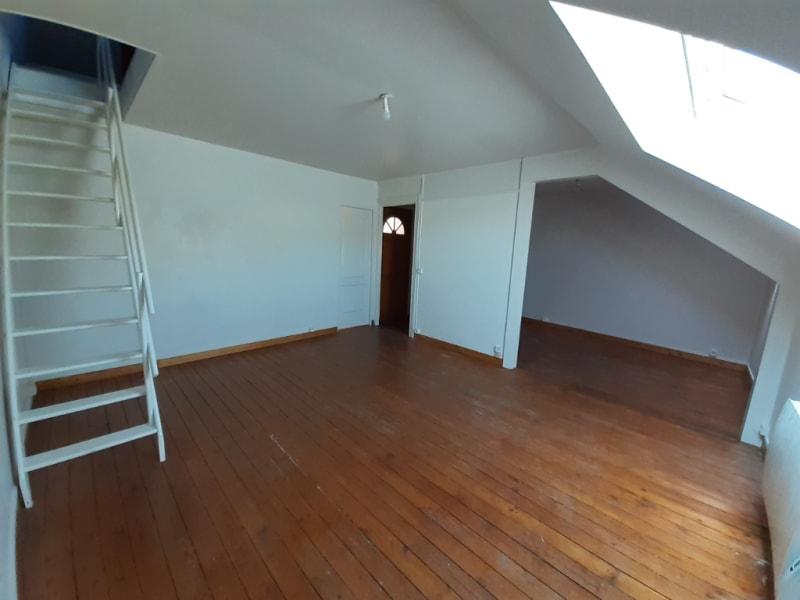 Vente appartement Quimperle 102950€ - Photo 8