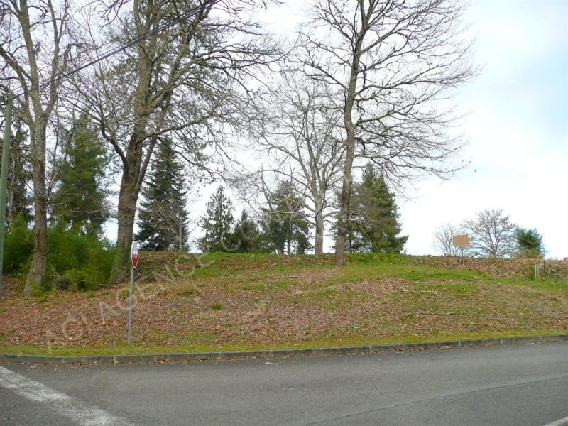 Vente terrain Mont de marsan 39900€ - Photo 8