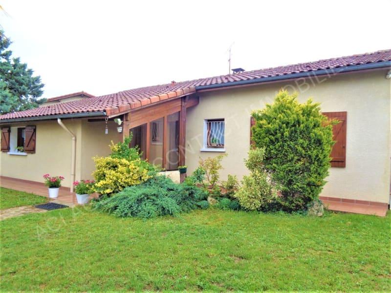 Vente maison / villa Mont de marsan 286000€ - Photo 9