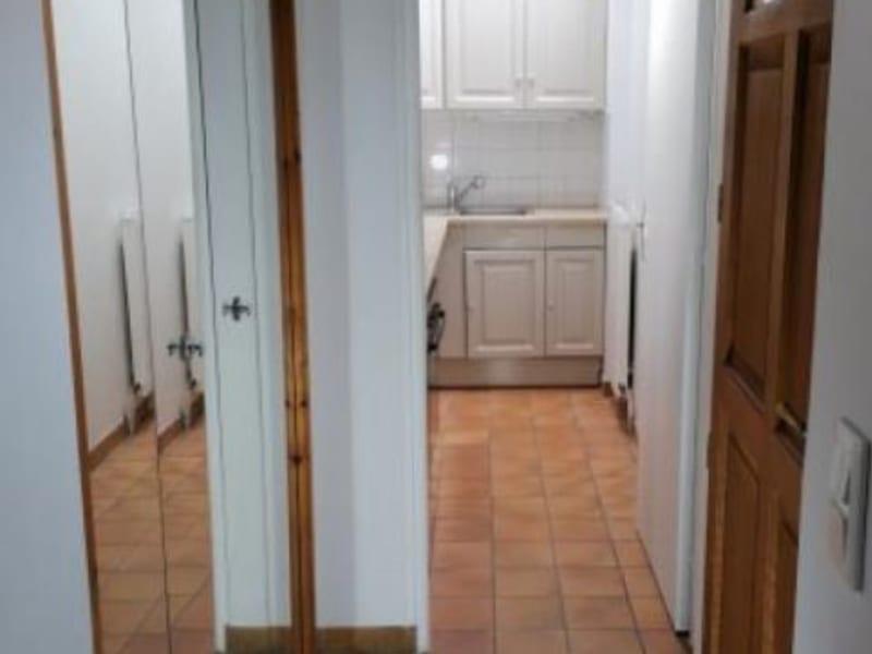 Sale house / villa Rueil malmaison 555000€ - Picture 2