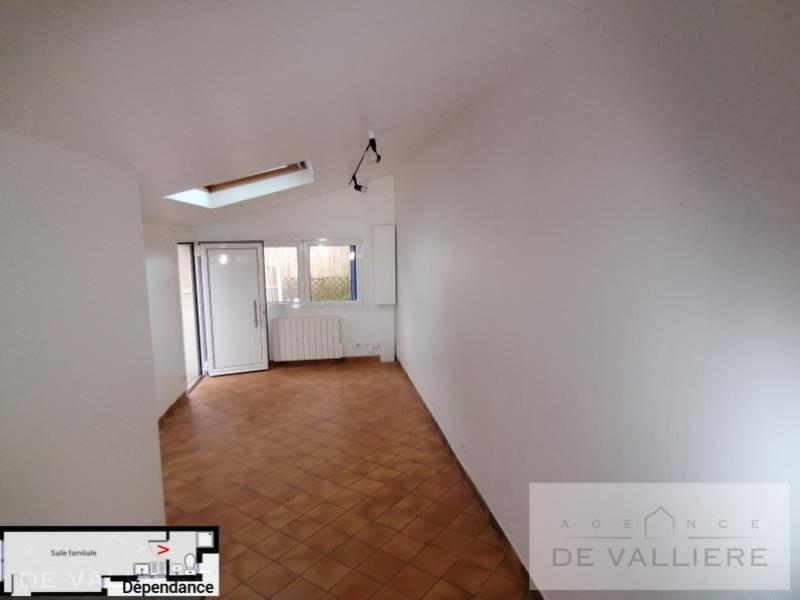 Vente appartement Rueil malmaison 170000€ - Photo 3