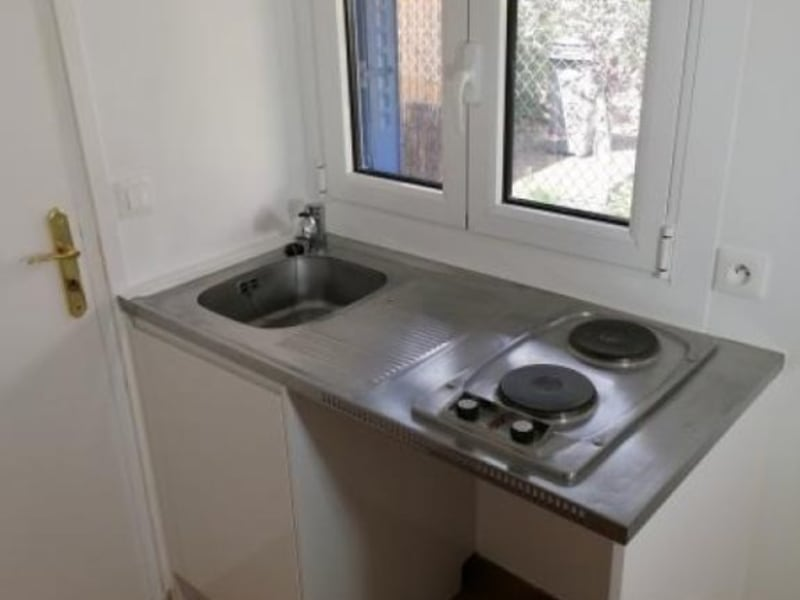 Vente appartement Rueil malmaison 170000€ - Photo 4