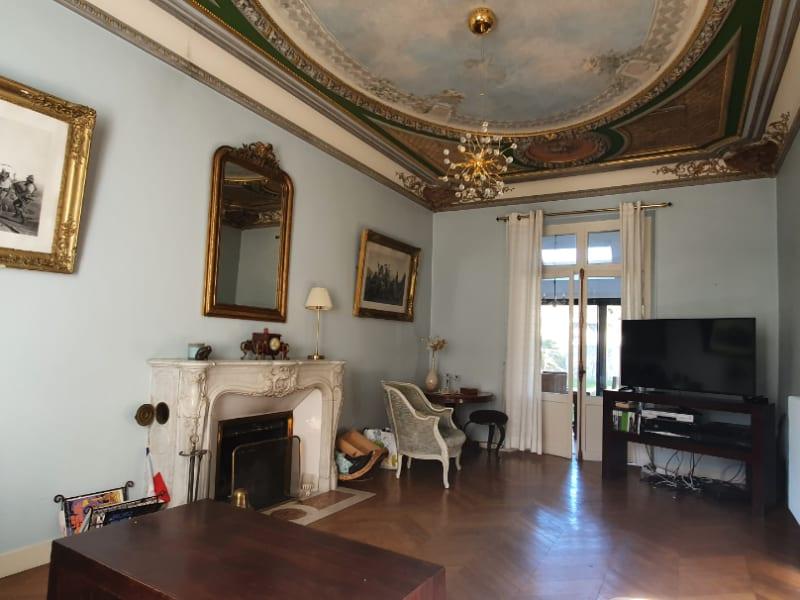 Vente maison / villa Grisy suisnes 398000€ - Photo 3