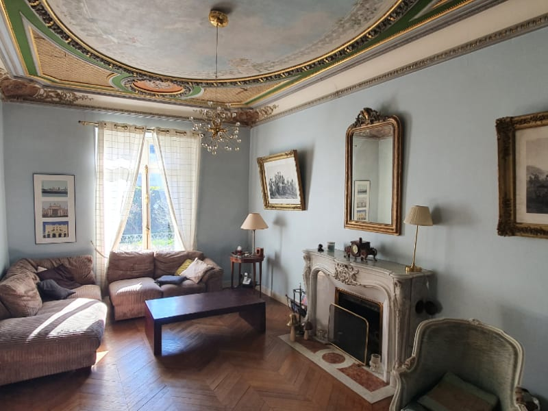 Vente maison / villa Grisy suisnes 398000€ - Photo 4