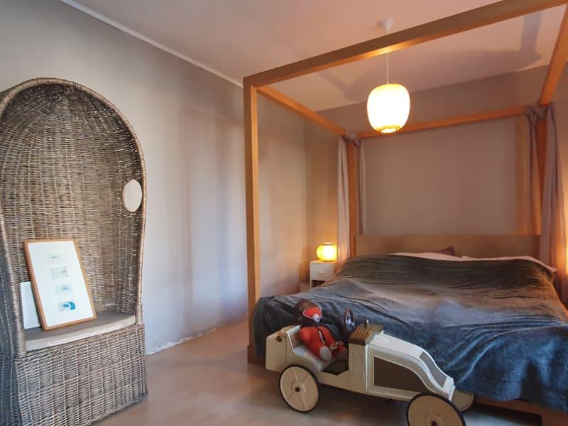 Vente maison / villa Grisy suisnes 398000€ - Photo 7