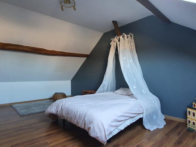 Vente maison / villa Grisy suisnes 398000€ - Photo 10