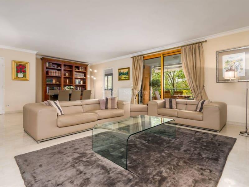 Vente de prestige appartement Ste foy les lyon 765000€ - Photo 2