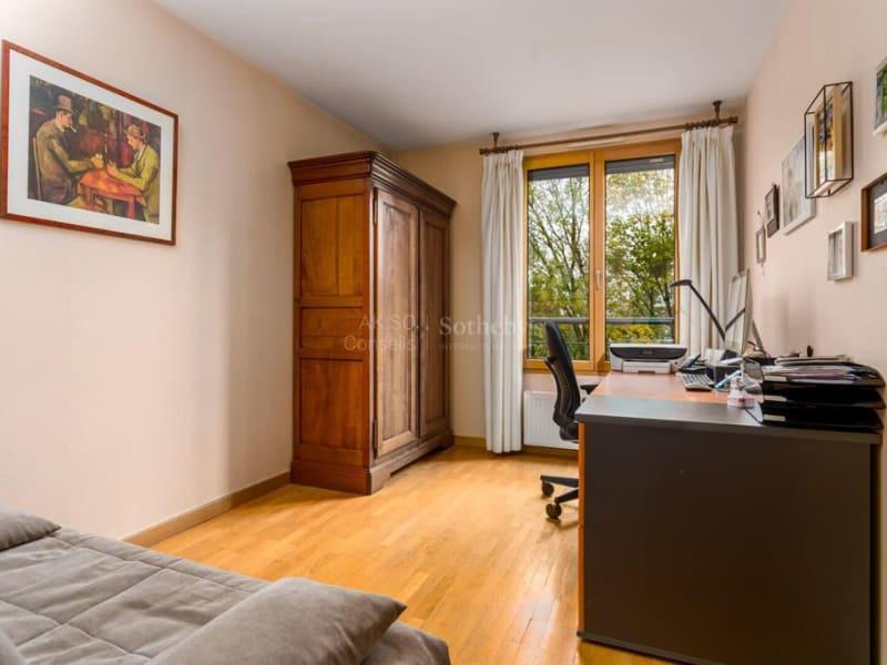 Vente de prestige appartement Ste foy les lyon 765000€ - Photo 5