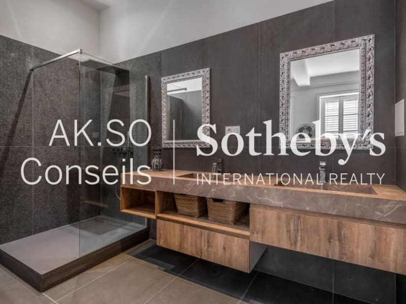Vente appartement Lyon 2ème 1340000€ - Photo 8